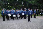 b_0_100_16777215_00_images_Schuetzenfest_Wamel_2013.jpg